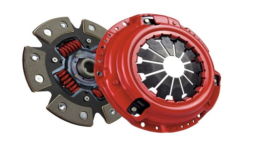 Tips to take care of the clutch of your car