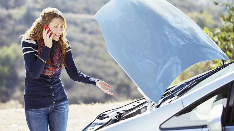 How to Make Paying for Car Repairs Cheaper