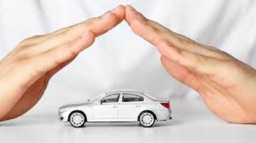 Car Insurance: Protecting the Family on the Move