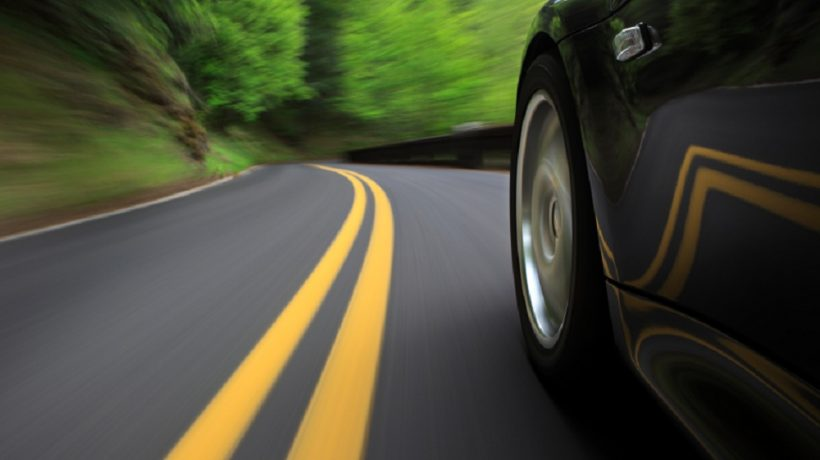 Tips For How To Drive Your Car Better