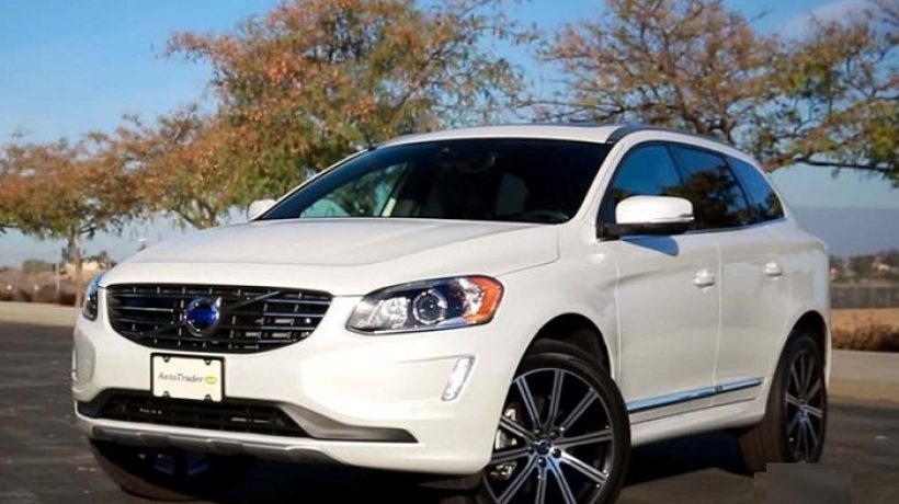 Top Reasons You Should Own an SUV