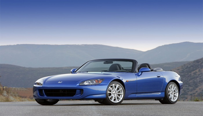 Reasons to buy convertible car or not