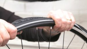 4 Best road cycling covers