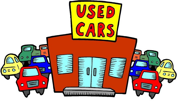 New or used cars : which one should you buy?