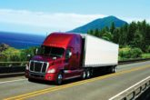 Heavy truck driving tips and tricks