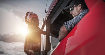 tips for trucks