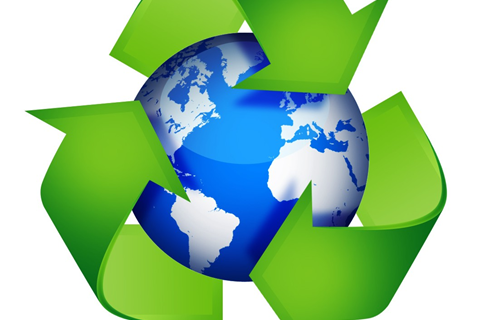 Do you know this about recycling