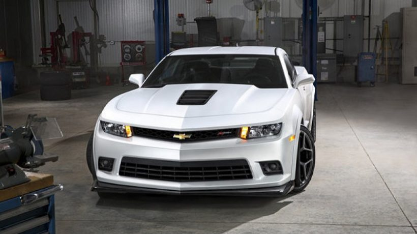 Should I buy a white car or not?