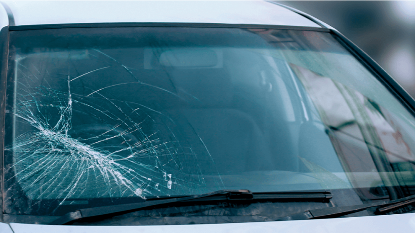 3 Times When Insurance Will Cover Your Broken Windshield