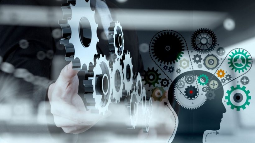 How Engineering Services Can Help Manufacturers
