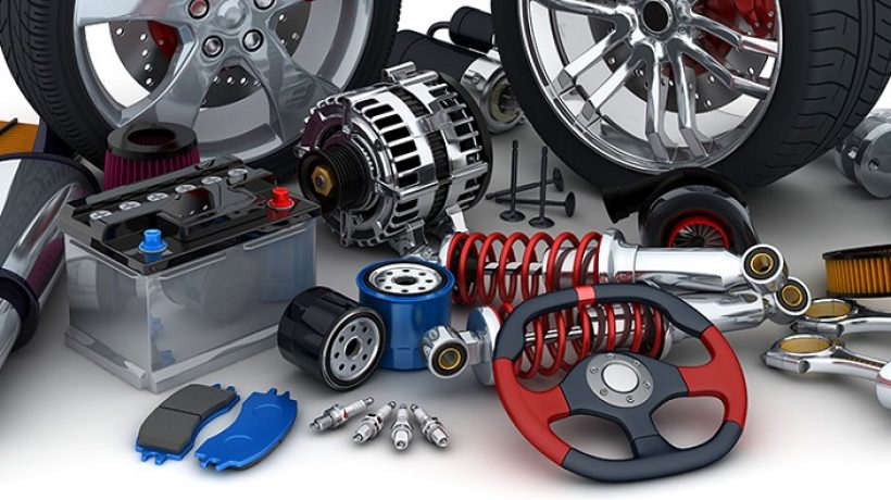 Tips for Finding Cheap Car Parts