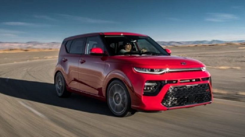 Why the KIA Soul Is Such a Highly Desired SUV