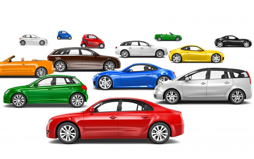 which car colour is best